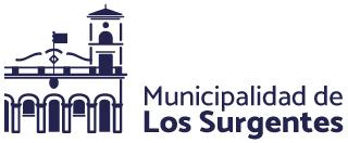 Municipalidad de Los Surgentes